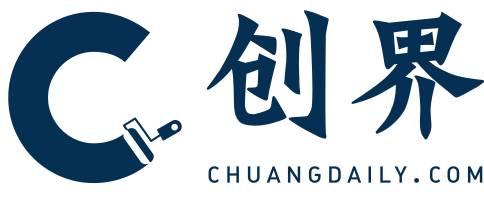 logo logo 标志 设计 矢量 矢量图 素材 图标 484_200